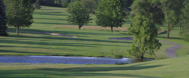 Press Release: Golf Plus At Chestnut Hill Saturday 8/9/2015