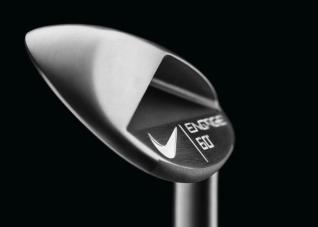 Nike Engage Wedge