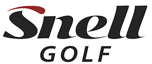 Press Release: Snell Golf Balls