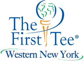 Kids First Golf Classic Fundraiser: The First Tee of Western New York