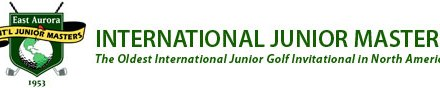 International Junior Masters Qualifying Round One Report
