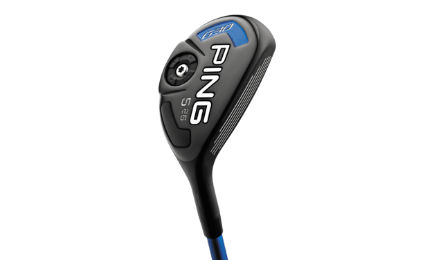 Tom's Featured Tip: 14 Clubs-What's In Your Bag
