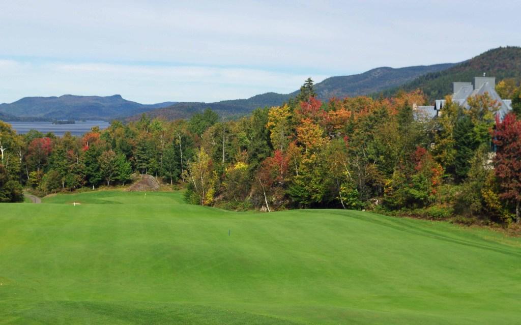 le-geant-golf-club-1