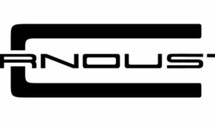 Press Release: Carnoustie Sportswear Spring 2017 Outerwear Collection