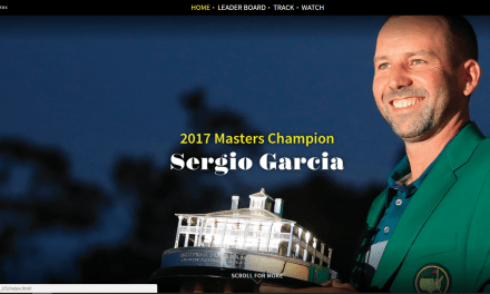 The Masters 2017: Weekend Reflections on the 81st Playing