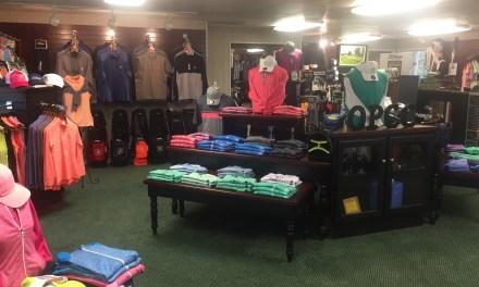 2017 Interview Series: PGA Professional Chris Kulinski
