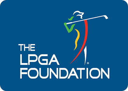 Press Release: Alliance between OnCore Golf and LPGA