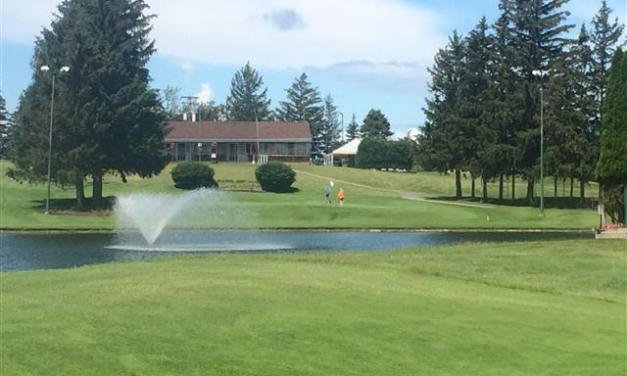 Bob-O-Link golf course review