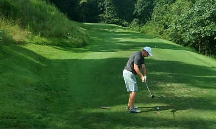 Course Review: Hickory Heights Golf Club