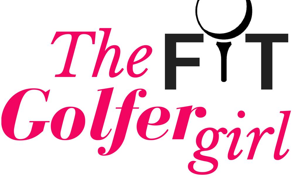 2018 Interview Series: Fit Golfer Girl Carolina Romero