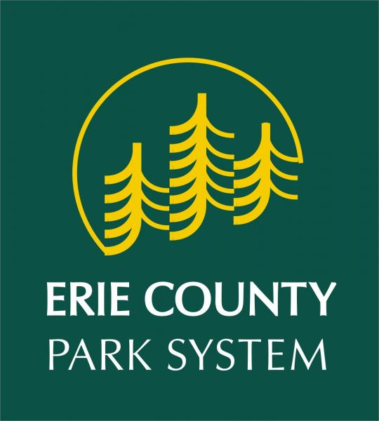 Erie County Amateur welcomes five new champions in 2018