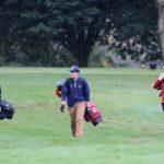 This Week In Golf: October 6-12