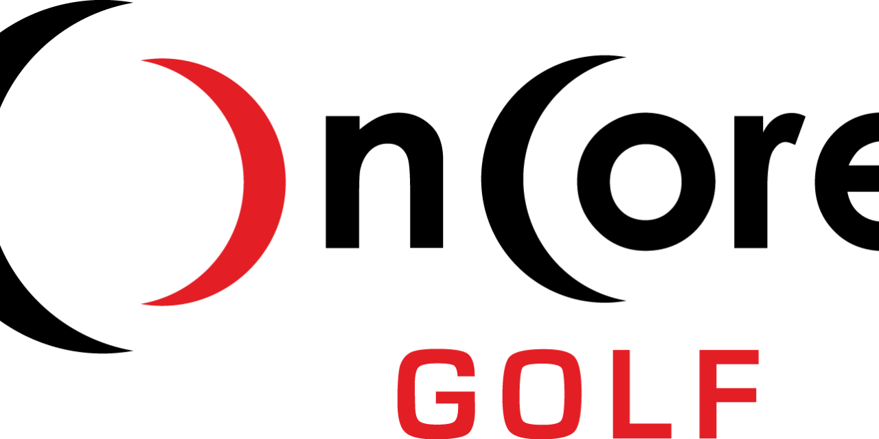 Take part in OnCore Golf's Funniest Golf Video contest