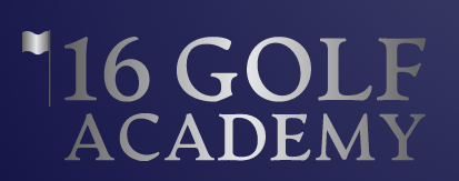 Release: 716 Golf Academy is live!