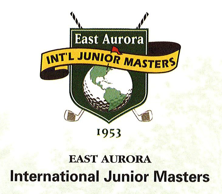 International Junior Masters Girls Division: Interview with Director Jeff Kamien