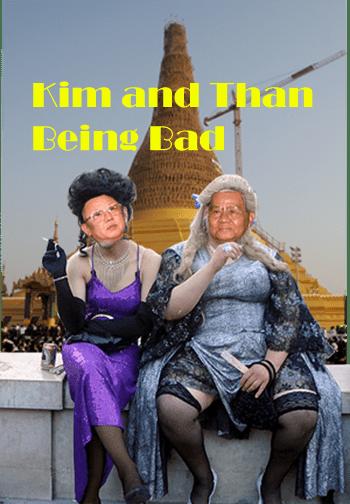 Kim and Than copy