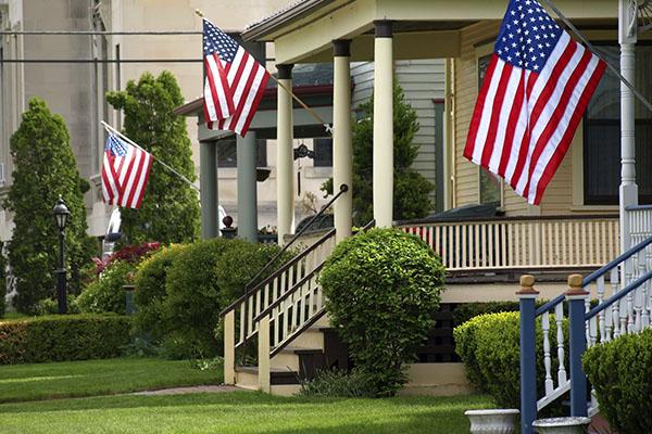 US Notary: Buffalo NY, John Duffy 716-404-4140 Ext. 1 - Mobile Notary