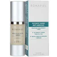 Bonapiel Beauty & Youth Serum