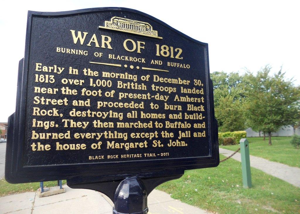 War-1812-Buffalo-NY-spot-1