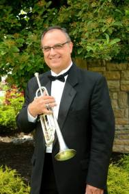 Gallery-Buffalo-Jazz-and-Swing-Band-Buffalo-NY-Weddings-01