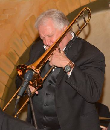 Gallery-Buffalo-Jazz-and-Swing-Band-Buffalo-NY-Weddings-04