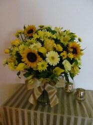 Wedding Flowers Amherst NY