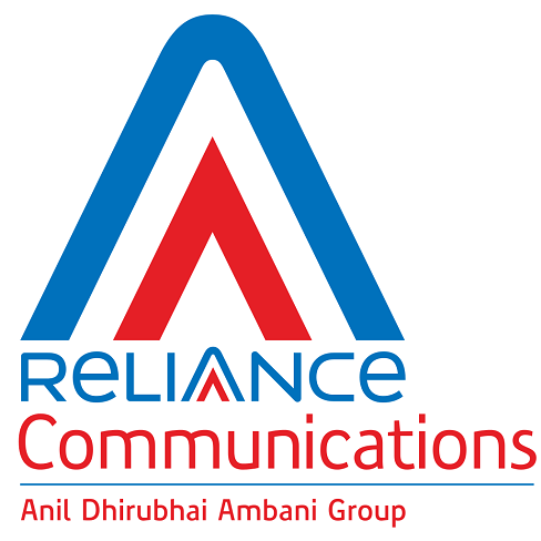'True Unlimited' Mobile Internet plan in just Rs.999 by RCom