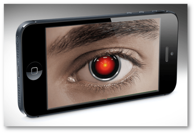 The Data You Keep In Your Mobile Is Not Secure: Pre-Installed Spywares in Smartphones