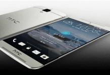 HTC A9: A monster device
