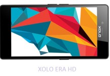 xolo era hd