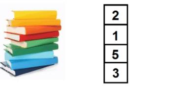 stacks in programming