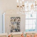 My 7 Favorite Wayfair Chandeliers Buffie S Home Decorating