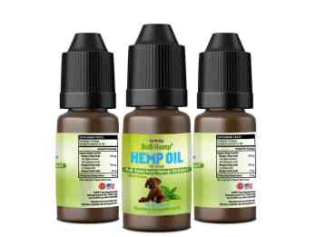 cbd-hemp-oil-for-pets-dogs-cancer-separation-anxiety-cure