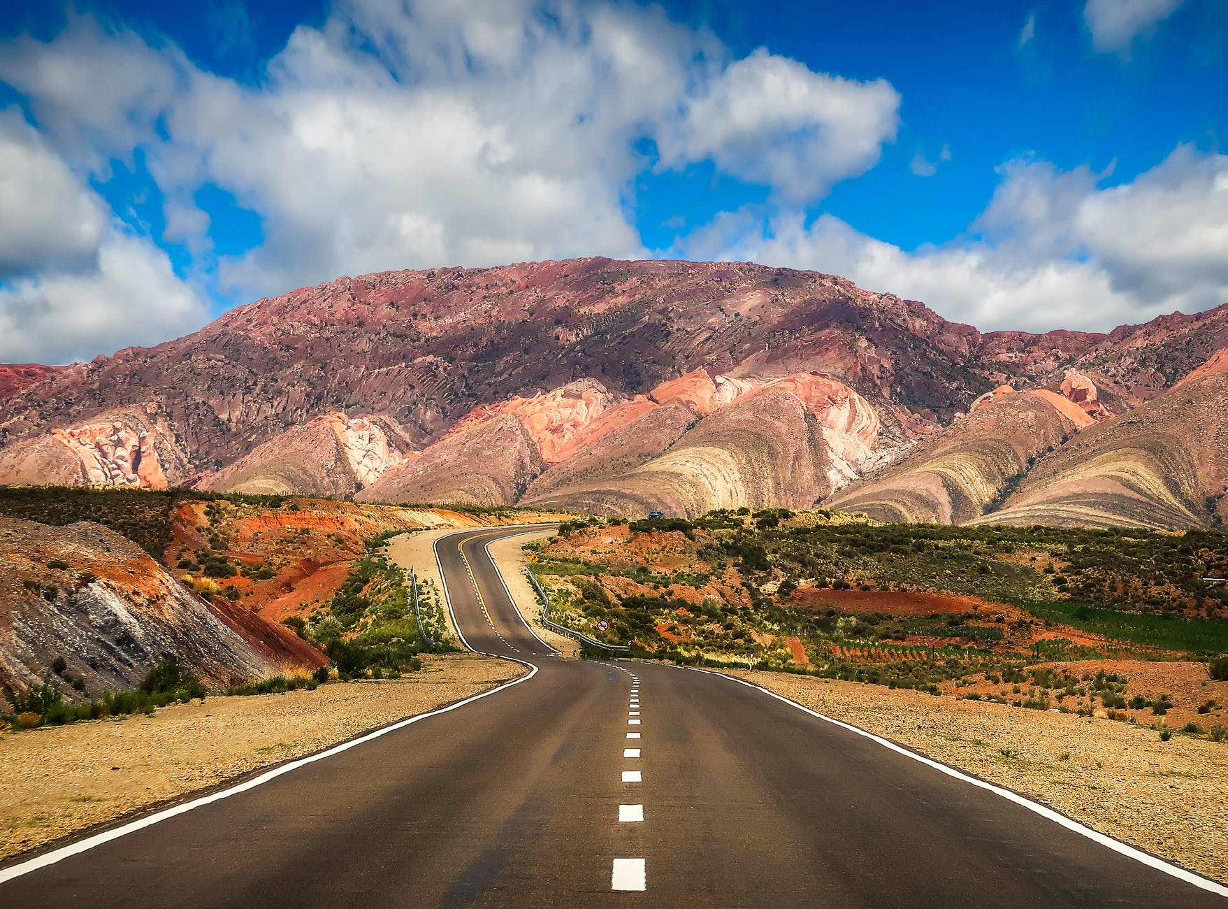 Read more about the article 10 reasons why you should go on a Road Trip with BuffyFish