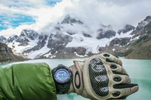 Read more about the article Altitude Sickness