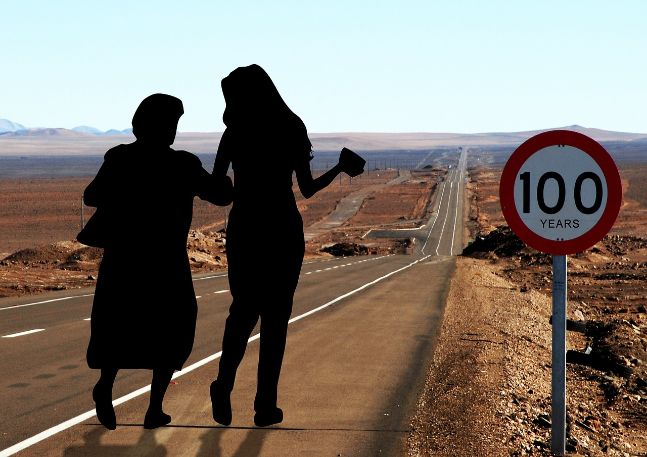Read more about the article 40 Safety Tips For Solo Women Travelers