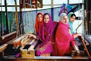 Read more about the article The Women's Alliance of Ladakh Shopping Hub