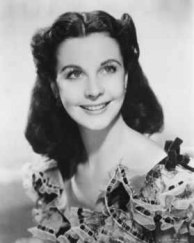 10104320A~Vivien-Leigh-Gone-with-the-Wind-Posters_jpg