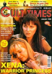 Cult_times