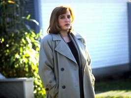 scully02