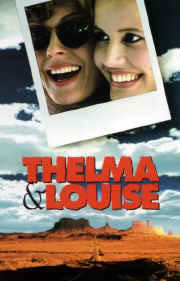 thelma__louise_box_inside_jpg