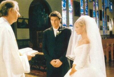 wedding01_jpg