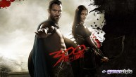 300-Rise-of-Empire-Wallpaper-Gamer-Style-Mexico