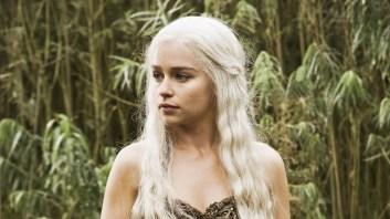 Daenerys_targaryen