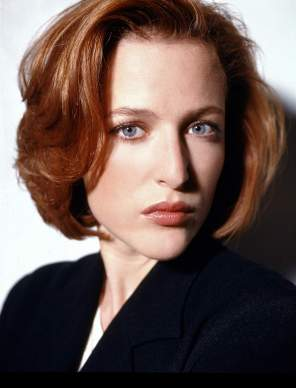 Dana-Scully-dana-scully-21101999-1949-2560