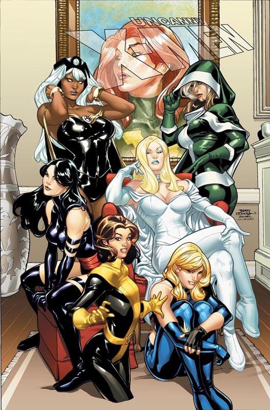 X-Men-Women-marvel-superheroines-4797350-900-1366