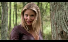 hot-tabrett-bethell-leather