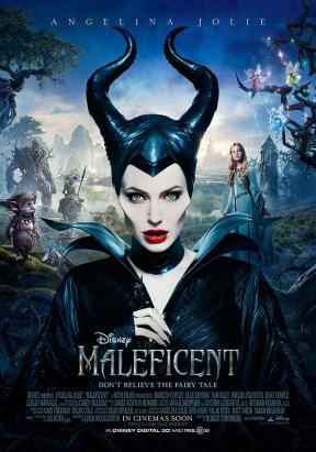 Maleficent-2014-149