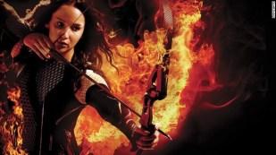 131223171829-hunger-games-catching-fire-katniss-everdeen-horizontal-gallery