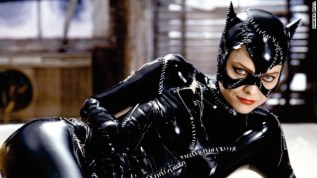 140724134205-catwoman-horizontal-gallery